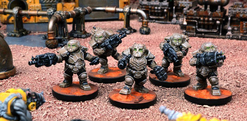 new-steel-warriors