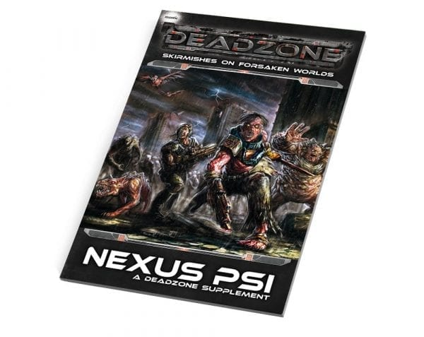 nexus-psi-sourcebook