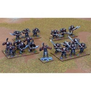 ogre-army-box-contents