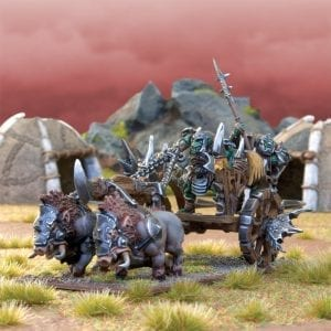 orc-chariot-colour-shot