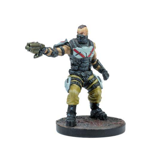 pathfinder08