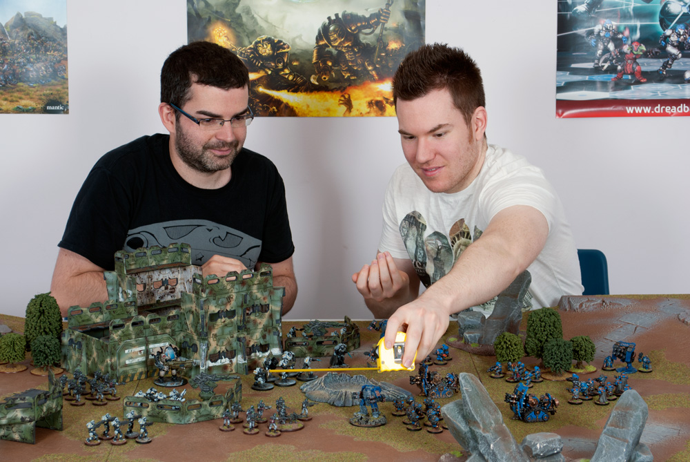 people-playing-warpath-2
