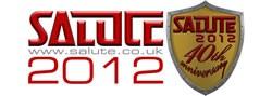 salute 2012