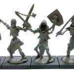 skeleton-resin-28mm