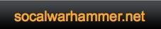 socalwarhammer-net