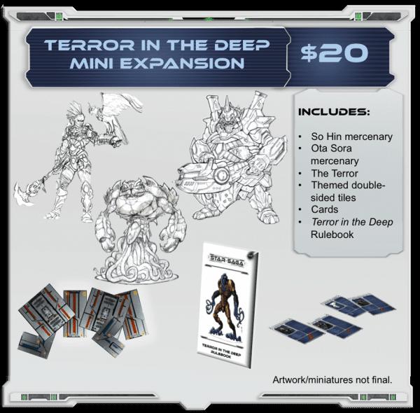 terror-in-the-deep