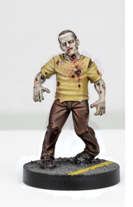 tshirt-zombie-guy(yellow)