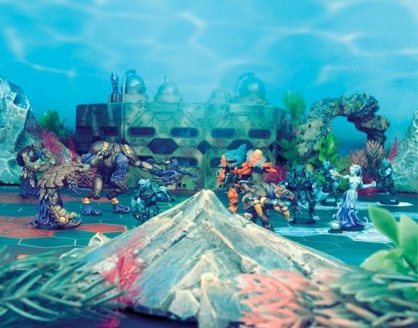 underwater-dps-cmyk