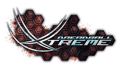 xtreme-logo-on-white