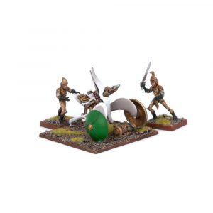 Elf Dragon's Talon Bolt Thrower
