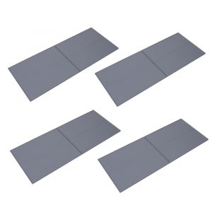 25mm Large Movement Tray Pack
