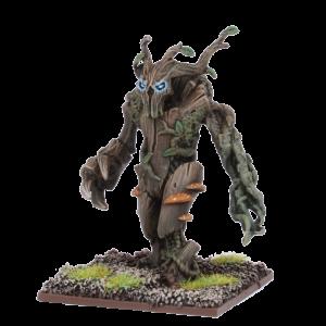 Forces ofNature Support Pack: Forest Shambler