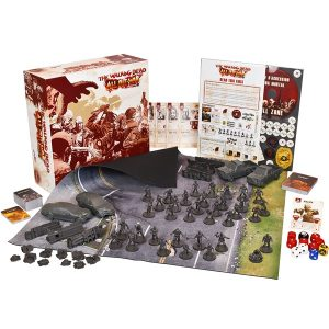 The Walking Dead: Collector`s Edition