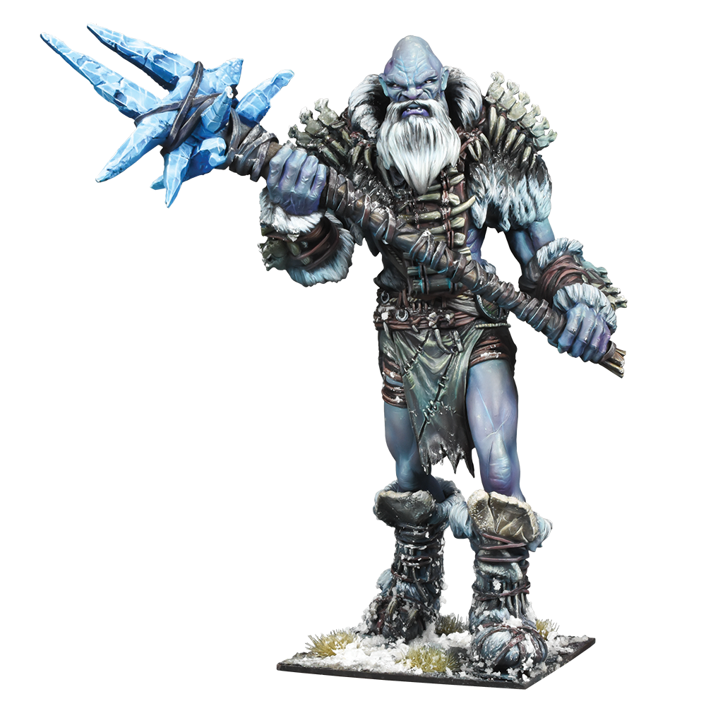 KoW-Northern-Alliance-Frost-Giant-isolat