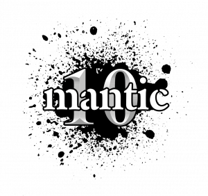 Mantic Night at Adepticon