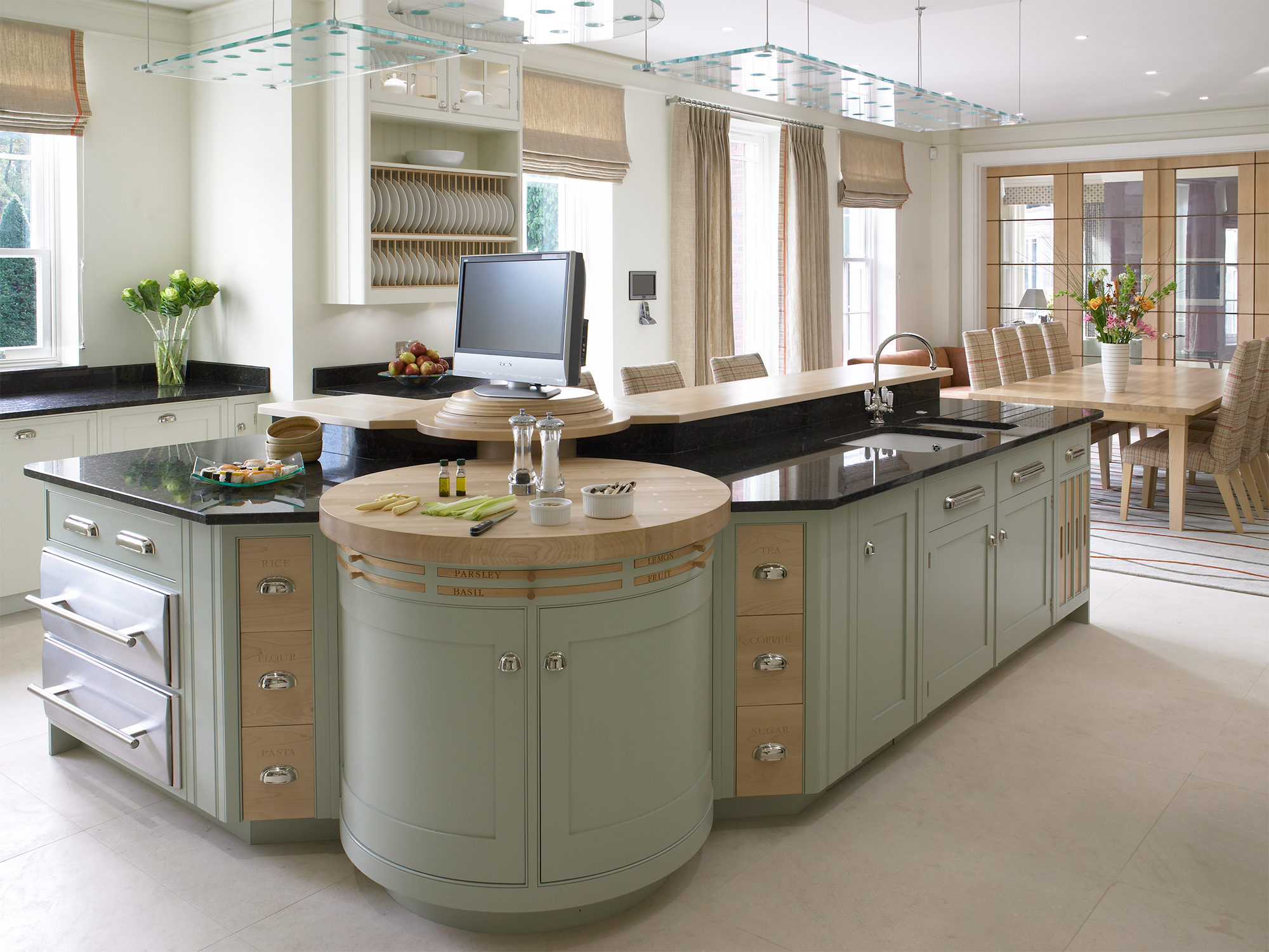 kitchen designs namibia luxury bespoke kitchens new collection 253