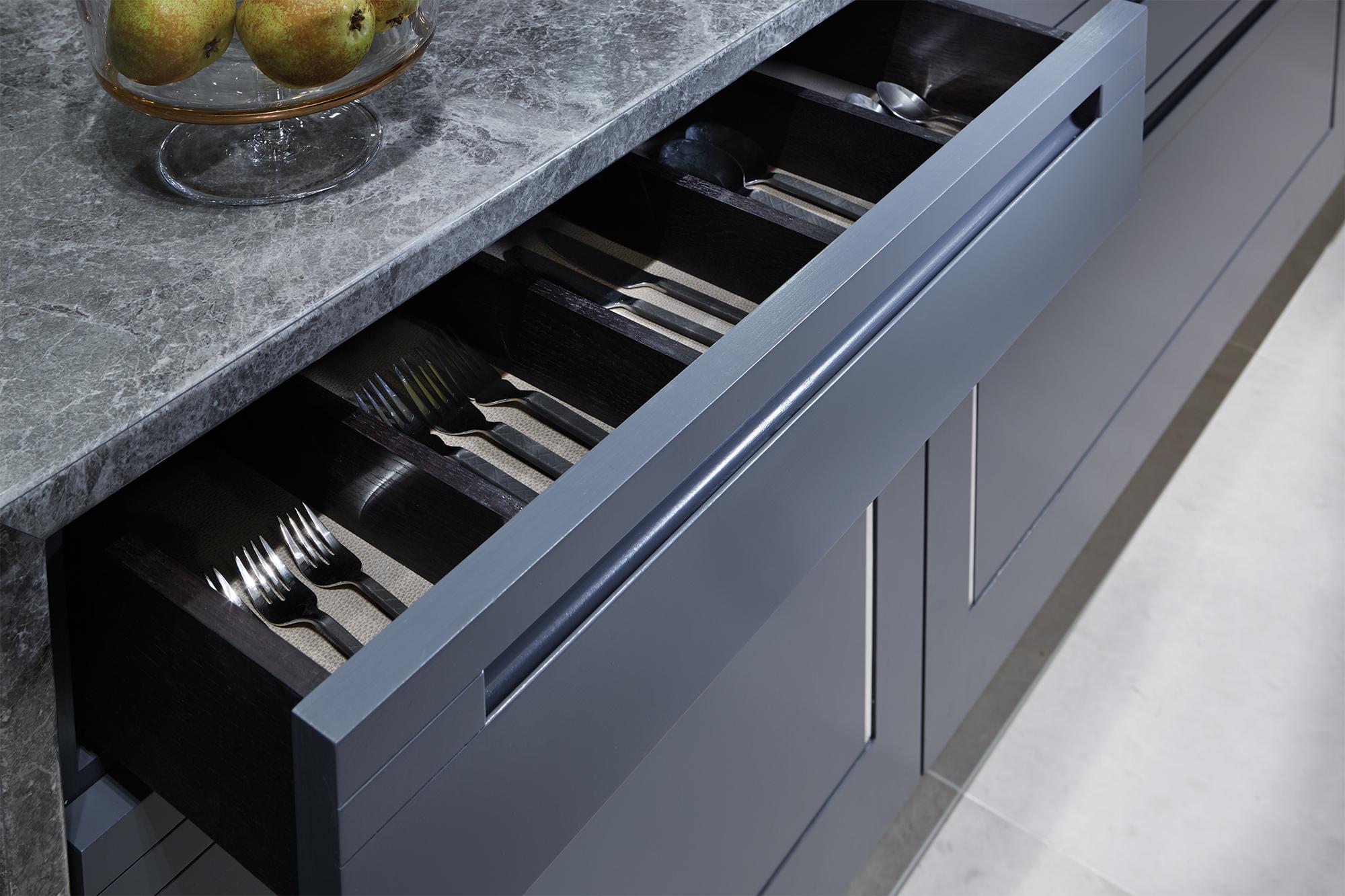 Mark wilkinson furniture collection newlyn kitchen 14