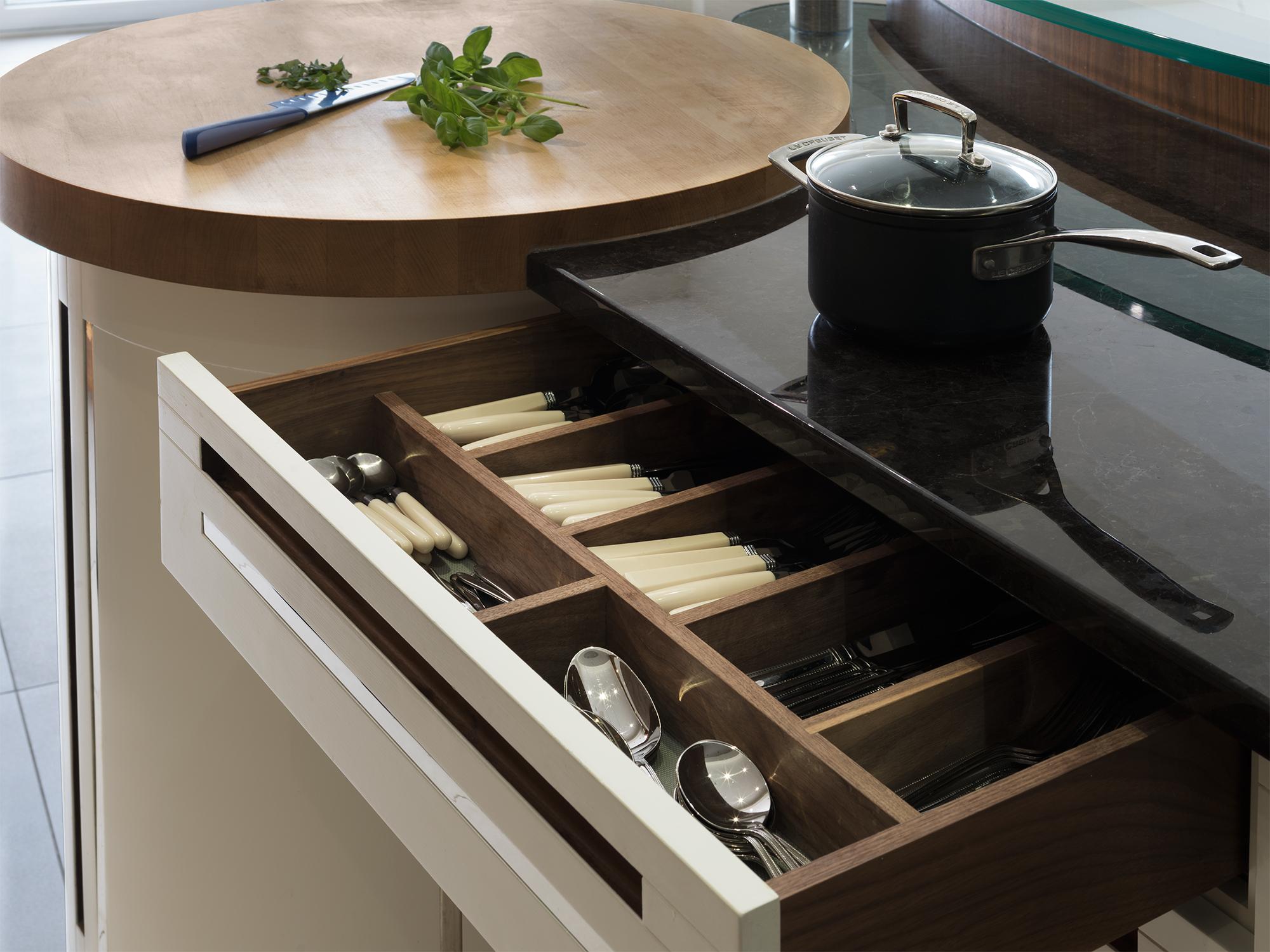 Mark wilkinson furniture collection newlyn kitchen 11