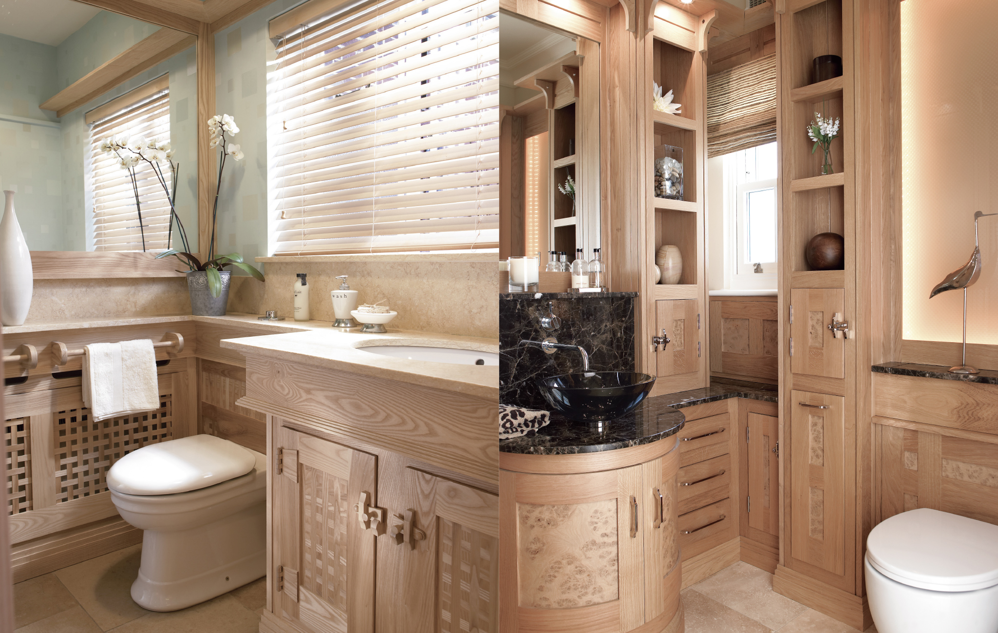 Mark wilkinson furniture collections all house bathrooms
