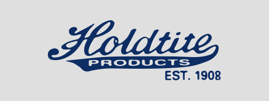 Acquired Holdtite Products