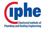 CIPHE logo