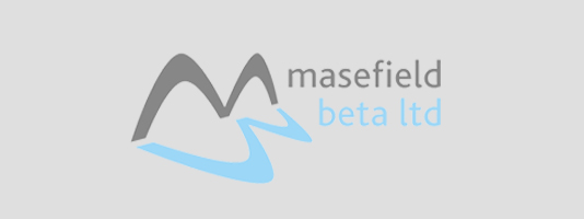 Masefield-Beta Created