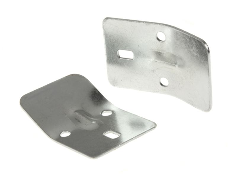 Pressed Steel Basin Hanger Bracket