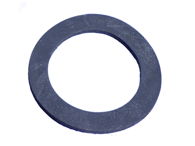 "22mm (3/4"") Pillar Tap Rubber Washer"