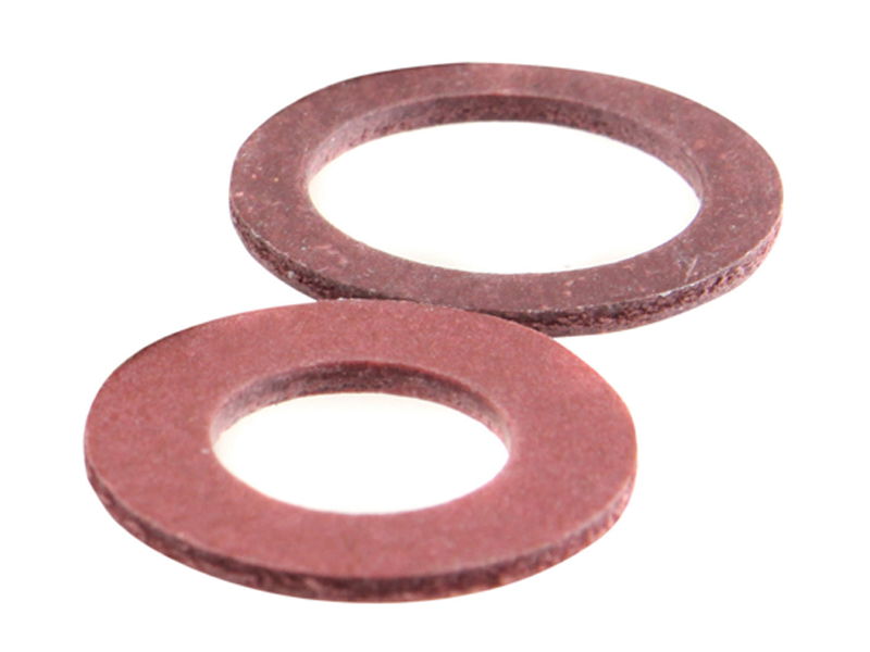 Ballvalve Seating Washers