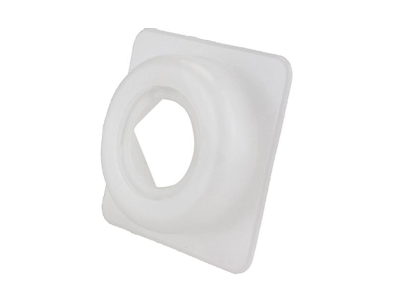 "13mm (1/2"") Top Hat Washer"