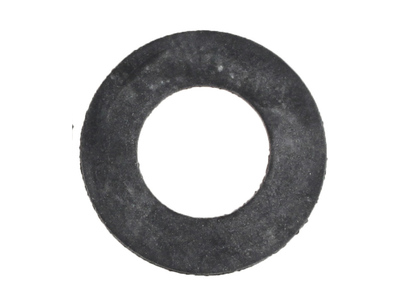 "25mm (1"") Tank Rubber Washer"
