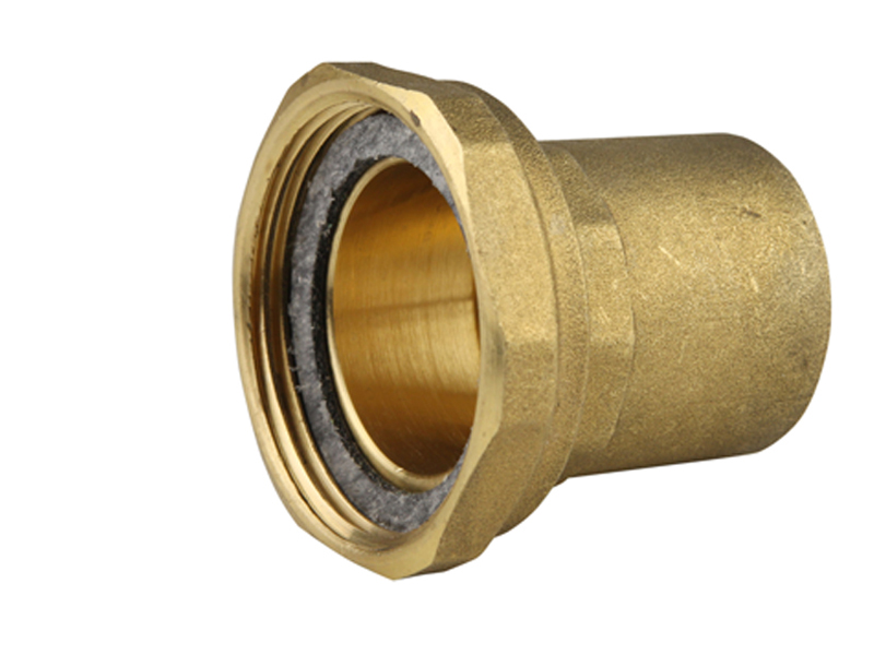 Home catalogue plumbers brassware accessories heating