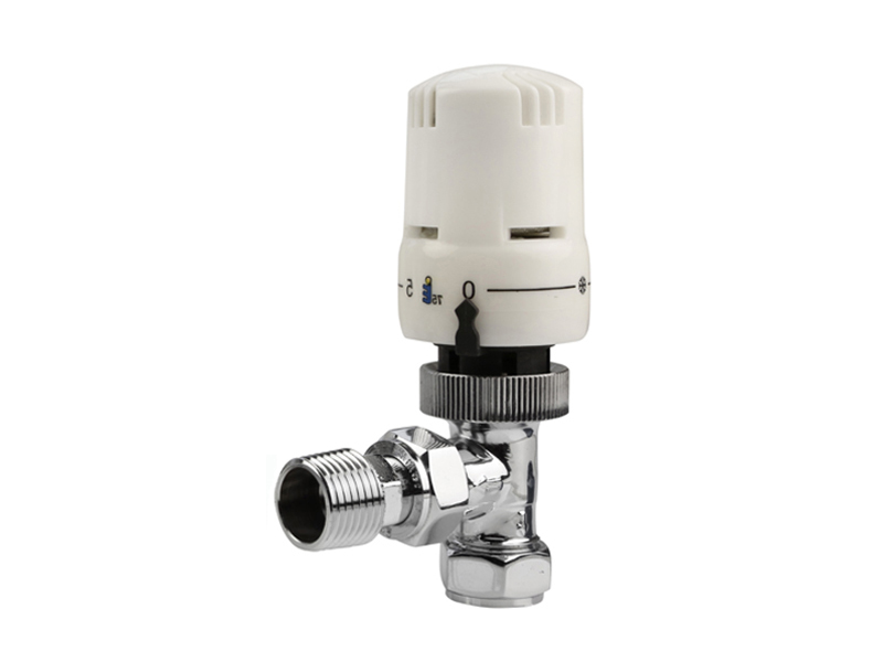 MBL Thermostatic Radiator Valve