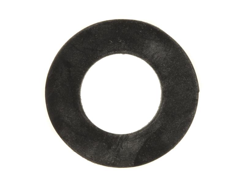 Delchem Ballvalve Tail Washer
