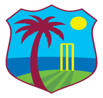 Cricket West Indies's logo
