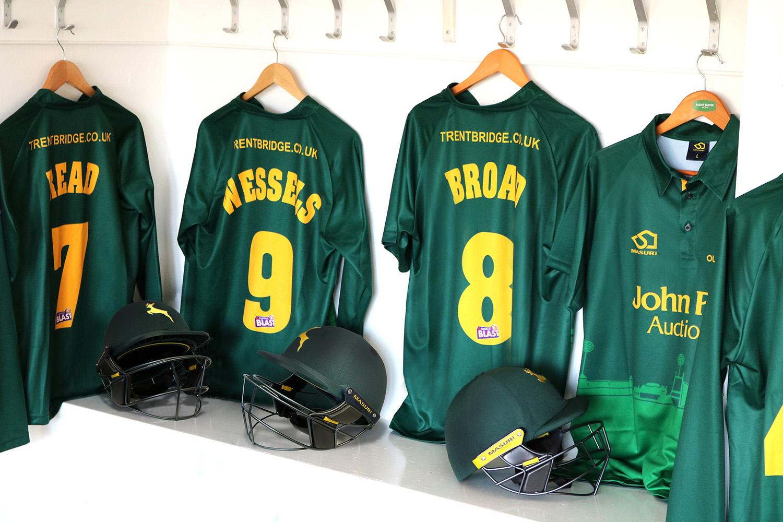 49685261 Providing premium quality custom teamwear for all sports ...