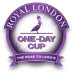 Royal London's logo