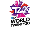 ICC World T20's logo