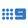 Channel Nine's logo