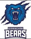 Birmingham Bears's logo