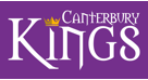 Canterbury Kings's logo