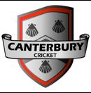 Canterbury's logo