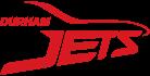 Durham Jets's logo