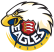 Essex Eagles's logo