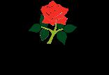 Lancashire CCC's logo