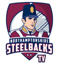 Northants Steelbanks's logo
