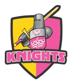 Northern Knights's logo