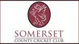 Somerset CCC's logo