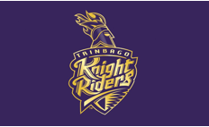 Knight Riders's logo