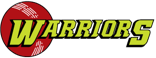 Warriors's logo